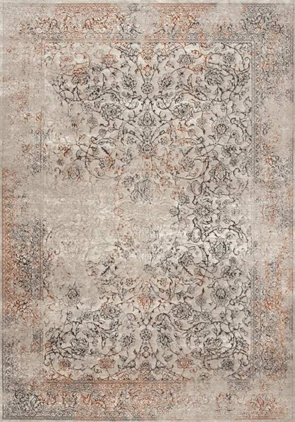 Opulent Home Rug Shop - Patina Collection