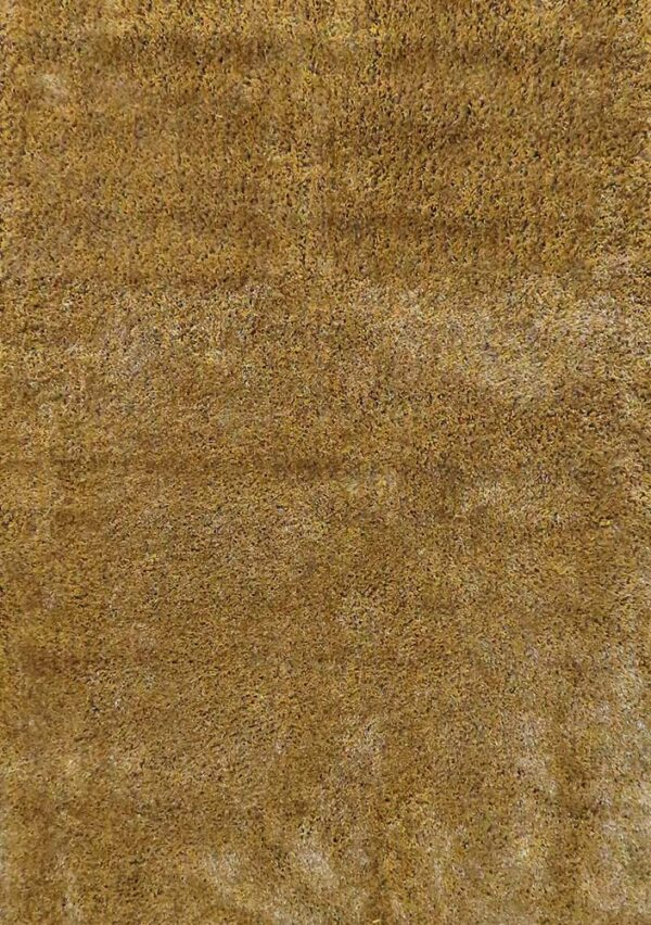 Opulent Home - Silver Rug Collection (Gold)