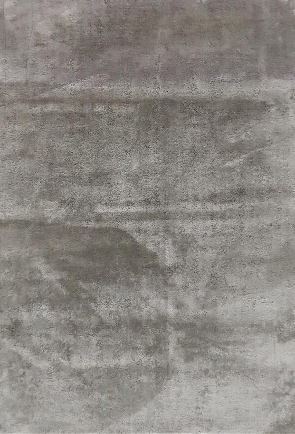 Oppulent Home Benji Rug Collection Taupe
