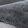 Oppulent Home Benji Rug Collection - Grey