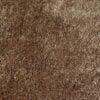 Oppulent Home Benji Rug Collection Light Brown