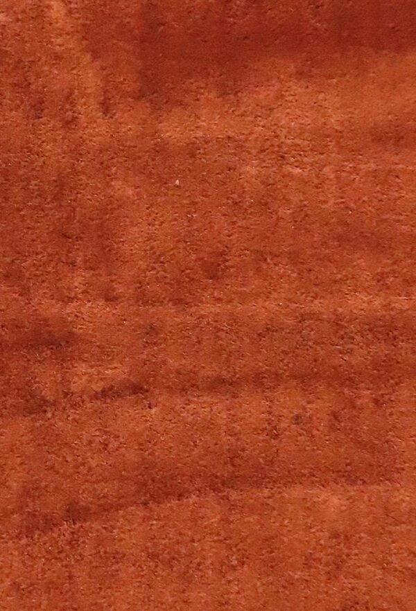 Oppulent Home Benji Rug Collection Orange