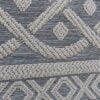 Indoor & Outdoor Jersey Rugs From Opulent Home Rug Store
