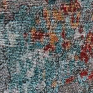 Modern Textured Valenci Rugs From Opulent Home Rug Shop